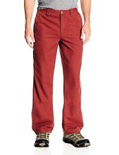 Columbia Men's Big & Tall Ultimate ROC Pant - Choose SZ/Color