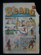 THE BEANO DENNIS THE MENACE Comics Specials Annuals collection rare Dandy
