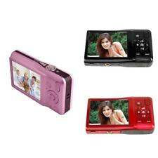 "2.7"" TFT LCD HD 15MP Digital DV Camera DVR Video Recorder Camcorder 4x Zoom"