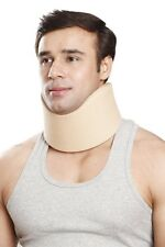 Cervical Collar   Orthopedic Neck Brace   Tynor B-01 for Neck Relief