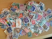 100,s WORLD STAMPS - All unchecked