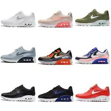 Wmns Nike Air Max 90 Ultra 2.0 Womens Running Shoes Sneakers Pick 1