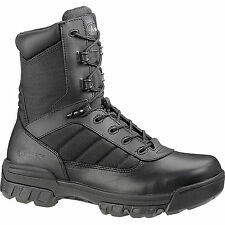 Bates Tactical Sport 8inch Boots Leather Military Breathable Police BBE02260