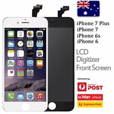 For iPhone 6 6S 7 Plus LCD Touch Screen Digitizer Glass Display Replacement A+++