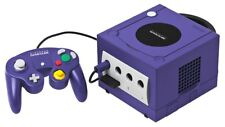 Used Replacement Manual Only Nintendo Gamecube Complete Your Game Free Shipping!