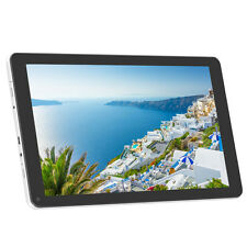 "Multi 7 8 9 10.1"" Tablet PC W/Google Android6.0 5.1 4.4 Wifi Buletooth or Sims"
