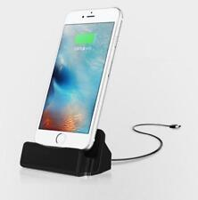 s-Charger Charging Dock Cradle Stand Station+Cable For Various Android Phone LG