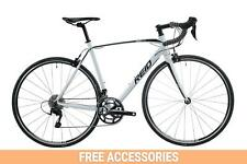 Reid FALCO ELITE Road Bike Alloy Frame Carbon Fork Shimano 105 5800 BICYCLE