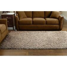 Mohawk Home Decorative Habitat Shag Tufted Area Rug Available In Multiple...
