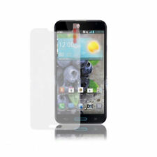 s- 3x CLEAR LCD Screen Protector Shield for LG Optimus G Pro E980 F240
