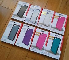Tech21 Impactology Evo Mesh Protective Case Cover for Apple iPhone 6 6s