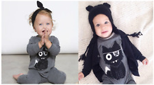 Baby Rompers Baby GIRL BOY Clothing baby girl clothes long sleeve cartoon infant