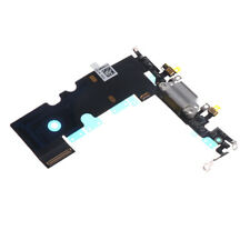 For iPhone 8 Charging Dock Port Flex Cable - Charger and EarPhone Connector