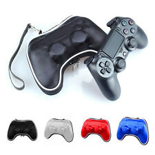 Travel Carry Pouch Case Wrist Bag For Sony PS4 Playstation 4 Controller GamepadB