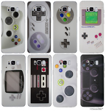 Controller Case/Cover Samsung Galaxy S8 Plus / Screen Protector / Soft Silicone