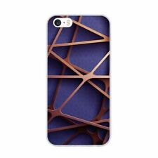 3d Silicon Material Case For Iphone 5 5s Se Cute Tpu Soft Cover Case