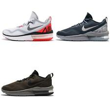 Nike Air Max Fury Mens Running Athletic Shoes Sneakers Trainers Pick 1