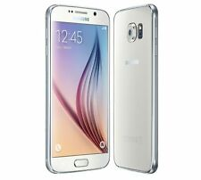 Samsung Galaxy S6 edge G925V 32GB Verizon GSM Factory Unlocked LTE Smartphone