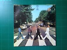 THE BEATLES, DISCOS, LP, 75RPM  FREE SHIPPING