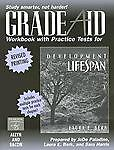 Development Through the Lifespan: Grade Aid Workbook & Practice Tests