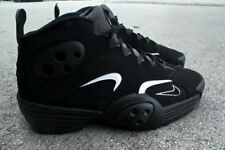 Nike Air Flight One Black 10.5 11.5 Penny 1 Foamposite Max 90 I 90 95 270 force