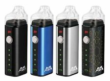 Pulsar APX Original Smoker Kit Warranty Electronic Pipe For Dry Herb  Free Ship