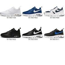 Nike Air Max Vision GS Big Kids Youth Running Shoes Sneakers Pick 1