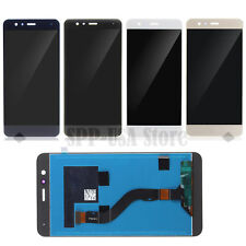 LCD Display Screen Touch Digitizer