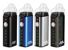 Pulsar APX Smoker Kit Original Warranty Electronic Pipe For Dry Herb  Free Ship