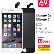 For iPhone 6 6S LCD Touch Screen Digitizer Glass Display Replacement AAA LOT KE3