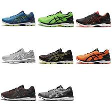 Asics Gel-Kayano 23 Mens Running Athletic Shoes Sneakers Trainers Pick 1