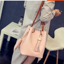 Hot New Women Bags Purse Shoulder Handbag Tote Messenger  Satchel Bag CrossBody