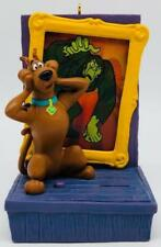 2013 Jeepers! It's The Creeper! Hallmark Ornament Scooby Doo