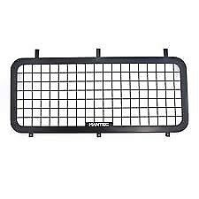 Land Rover Window Guard Rear Door Interna Part# 414-WGDDEF (Fits: More than one vehicle)