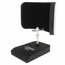 Vocal Booth Stand