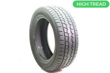 Used 275/55R20 Cooper Discoverer HTP 117T - 8/32 (Specification: 275/55R20)