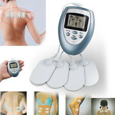 Slimming Massager Pulse Massage Electric Muscle