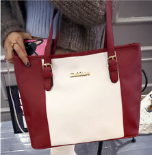 Hot Sale Women Handbag Bags PU  Shoulder Crossbody Bag