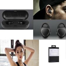 Mini In-Ear Headphones Earbuds Wireless Headsets For Samsung Gear iConX SM-R150