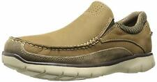 Dockers Mens Walsh Leather Casual Loafer Shoe - Choose SZ/Color