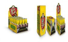 Twang Hot Lime Flavored Salt, Beer Salt Box, Citrus Dressed Beer, 1.4 Ounce...