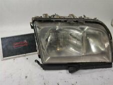 1997 - 1999 Mercedes-Benz S500 - Passenger Right Headlight - 1408209461 - Xenon (Fits: Mercedes-Benz S500)