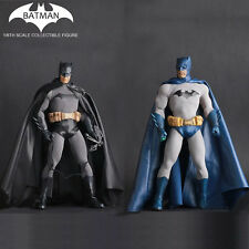 Hot 1/6 Scale Crazy Toys DC Batman Action Figure Toys Statue Boxed In Stock