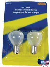 Arcon 16775 Replacement Bulb #1139-IF, (Pack of 2), New, Free Ship