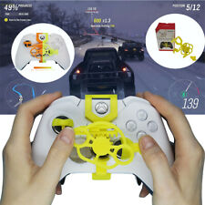 Mini Gaming Steering Wheel Replacement For XBOX ONE/XBOX ONES Game Controller
