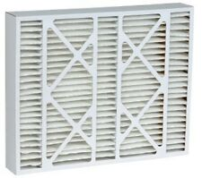 2 HONEYWELL AIR FILTERS ALL SIZES AND MERV RATINGS HERE