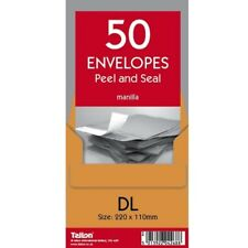 peel self adhesive seal plain envelopes free p p. Black Bedroom Furniture Sets. Home Design Ideas