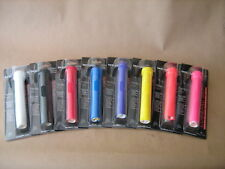 TACKI MAC LONG SANDED COMMAND GRIPS TAPE ALL COLORS