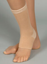 Therall Ankle Support Arthritis Compression Pain Strain Muscle Relief Joint Warm