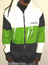 ECKO UNLIMITED New! Mens Primary Hoodie Choose Size